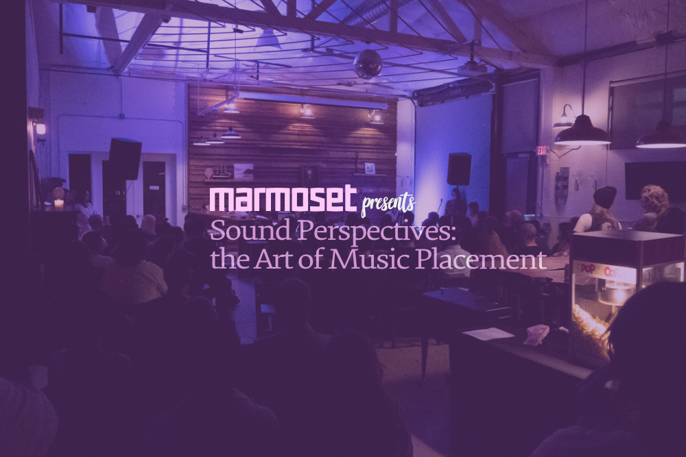 Marmoset-music-licensing-copyright-soundtrack-film-score-youtube-video-music.jpg