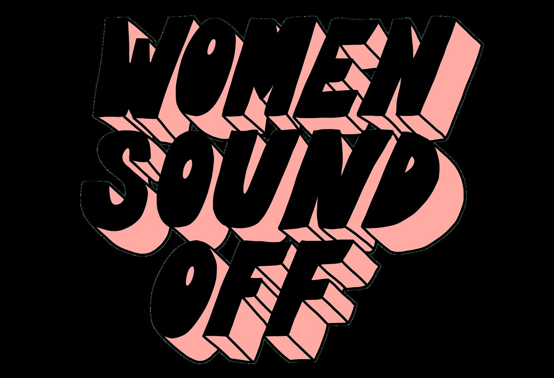 music-licensing-copyright-download-music