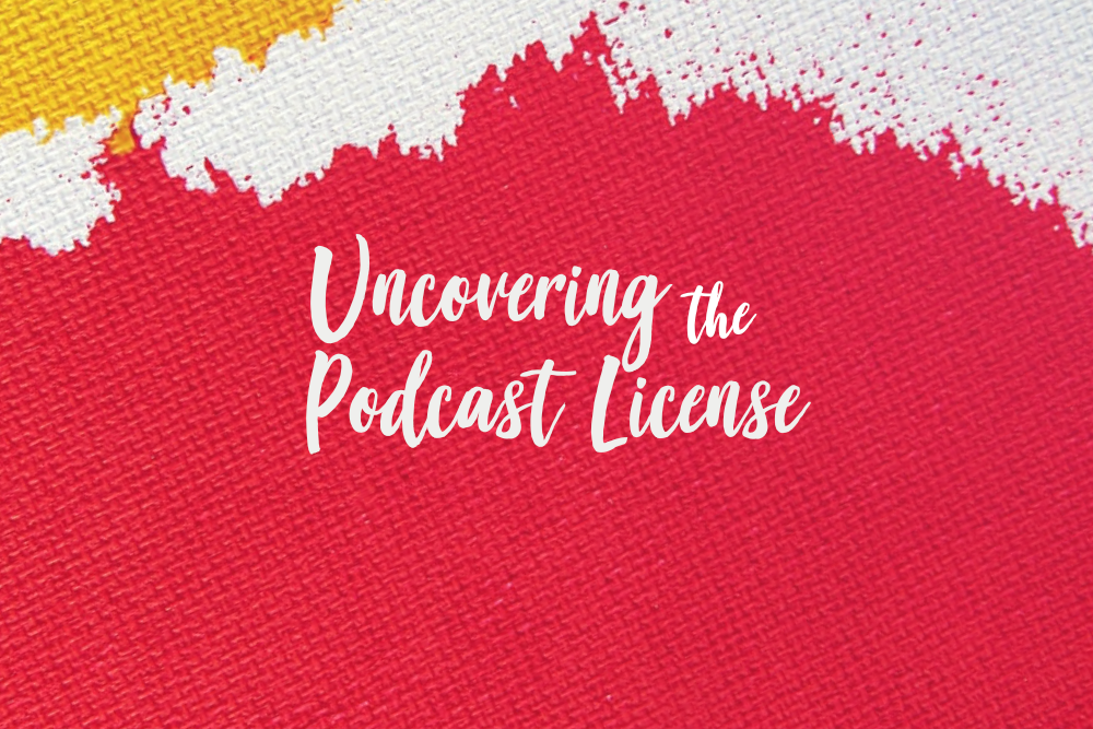 songs-for-commercial-use-uncovering-podcast-license.png