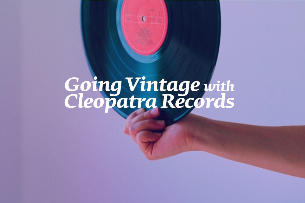 Cleopatra-records-marmoset-vintage-music.png