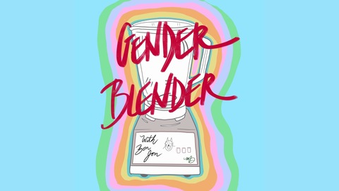 music-licensing-for-podcasts-and-video-gender-blender-podcast-stitcher.jpg