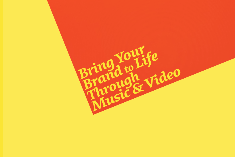 purchase-music-video-with-music-marmoset-howler-brothers.png