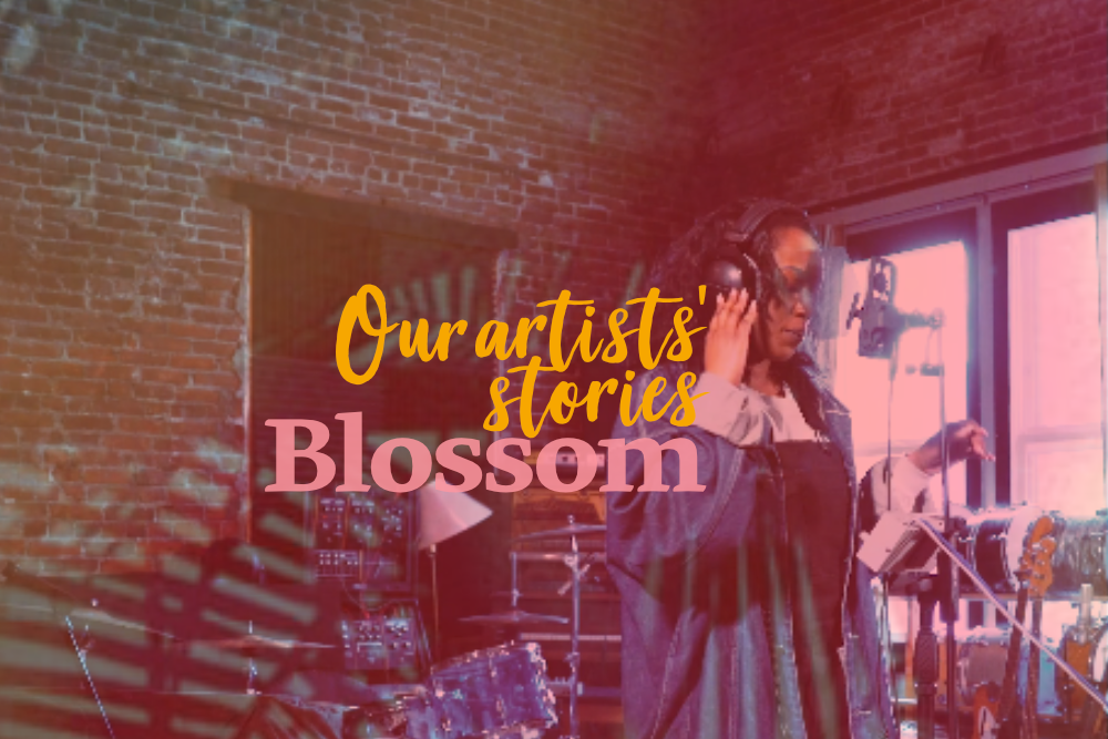 license-song-for-video-blossom-artist-portland-music.png