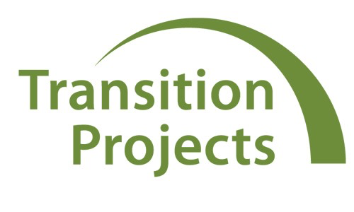 transition-projects-marmoset-music-licensing-agency