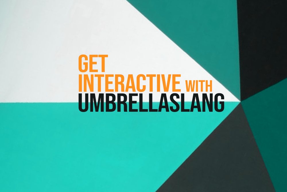 umbrellaslang-marmoset-music-song-licensing.png