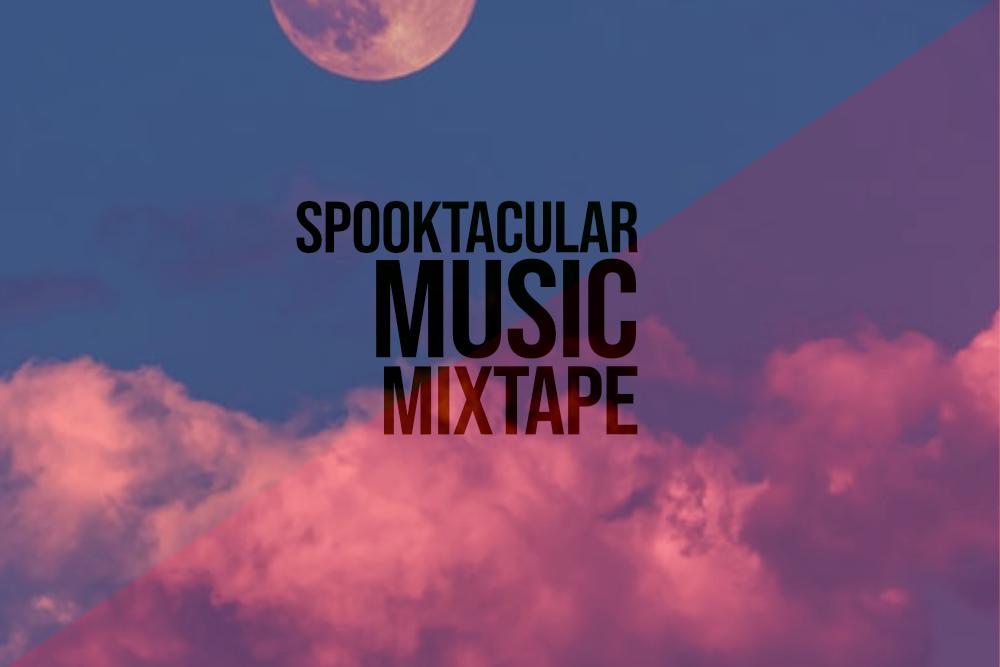 Spooktacular mixtape.png