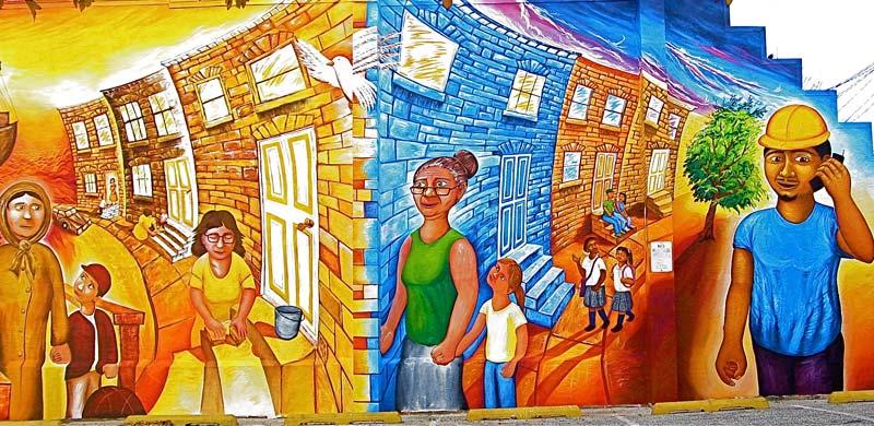 Diversity Mural.jpg
