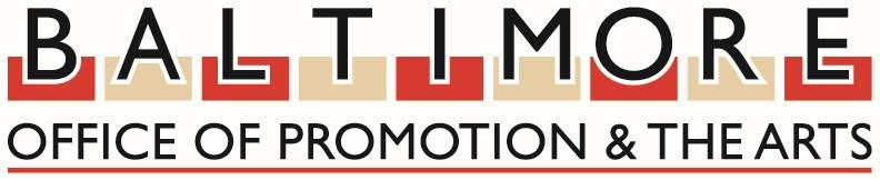 Bmore Promotions.jpg