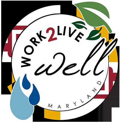 W2LW_Logo.png