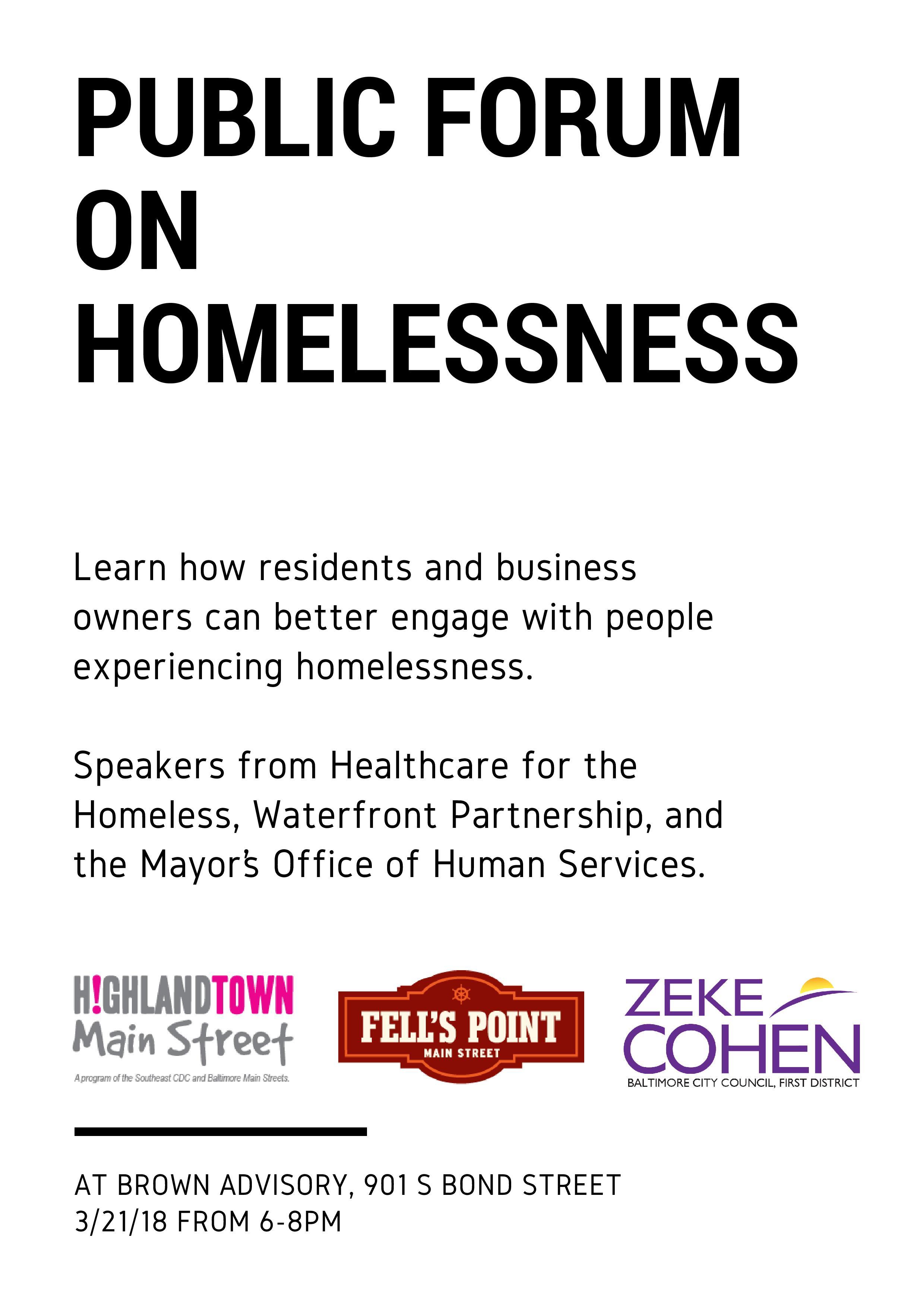 Homelessness Awareness.jpg
