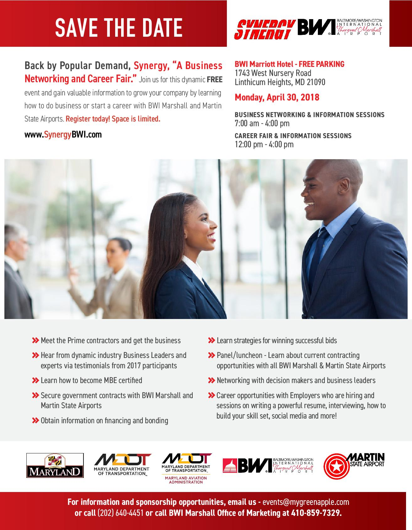 Synergy+Business+Networking+Career+Fair+Save+the+Date+Flier.apr2018-page-001.jpg