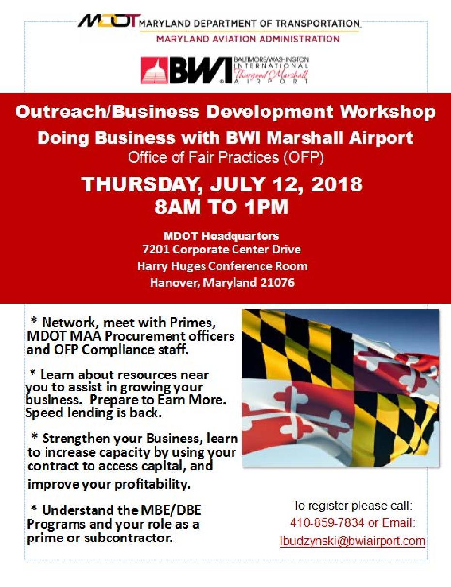 MDOT+Doing+Business+with+BWI+Flier.jul2018-page-001.jpg