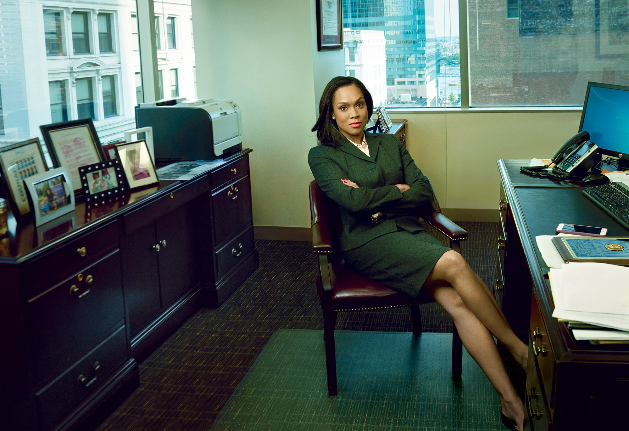 marilyn-mosby-baltimore-prosecutor.jpg