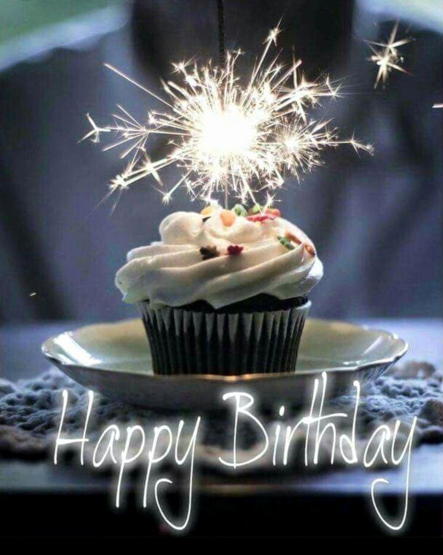birthday-cards-with-wishes-words-beautiful-happy-birthday-cupcake-happy-birthday-pinterest-of-birthday-cards-with-wishes-words.jpg