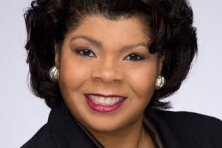 April Ryan Headshot.jpg