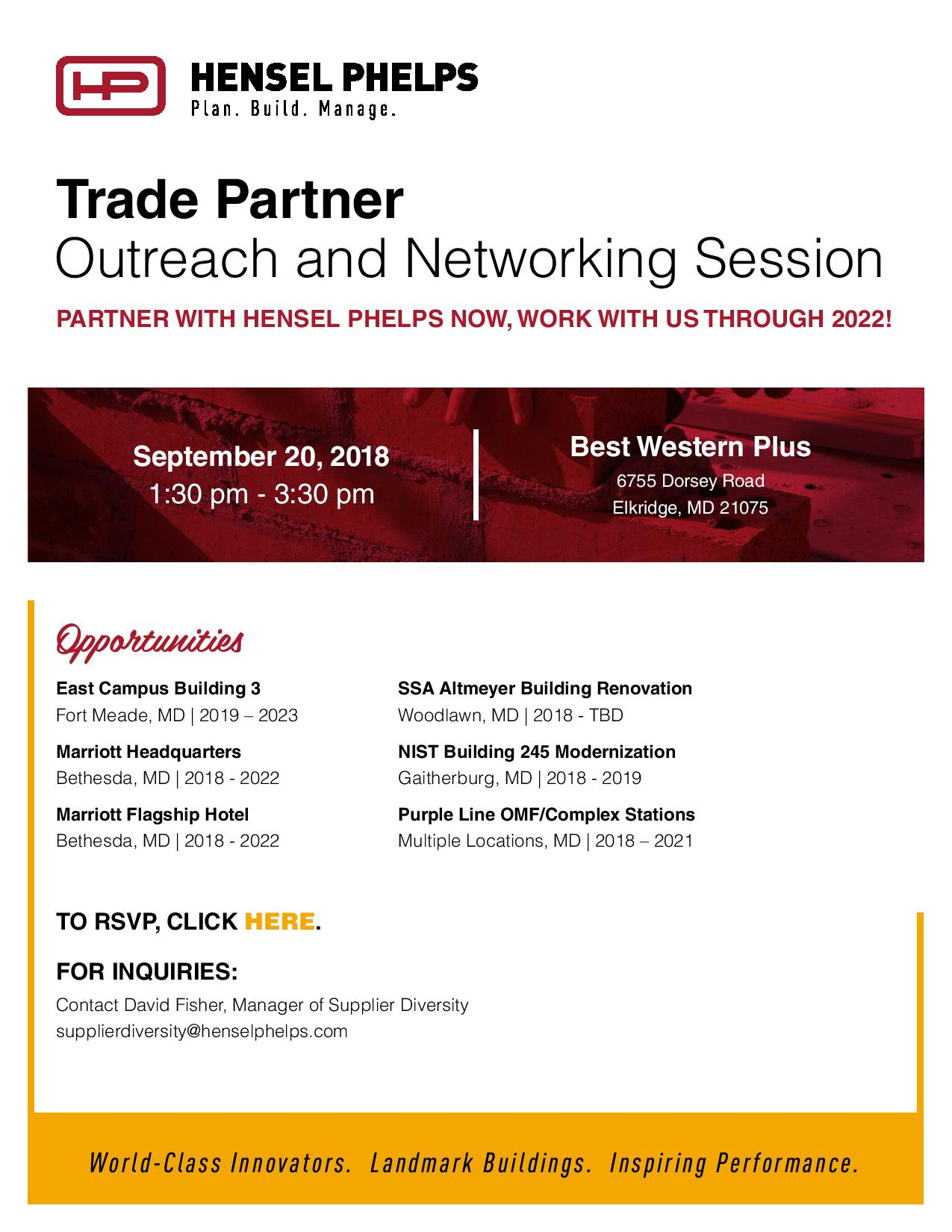 Hensel+Phelps+Outreach+Session.sept202018-page-001.jpg