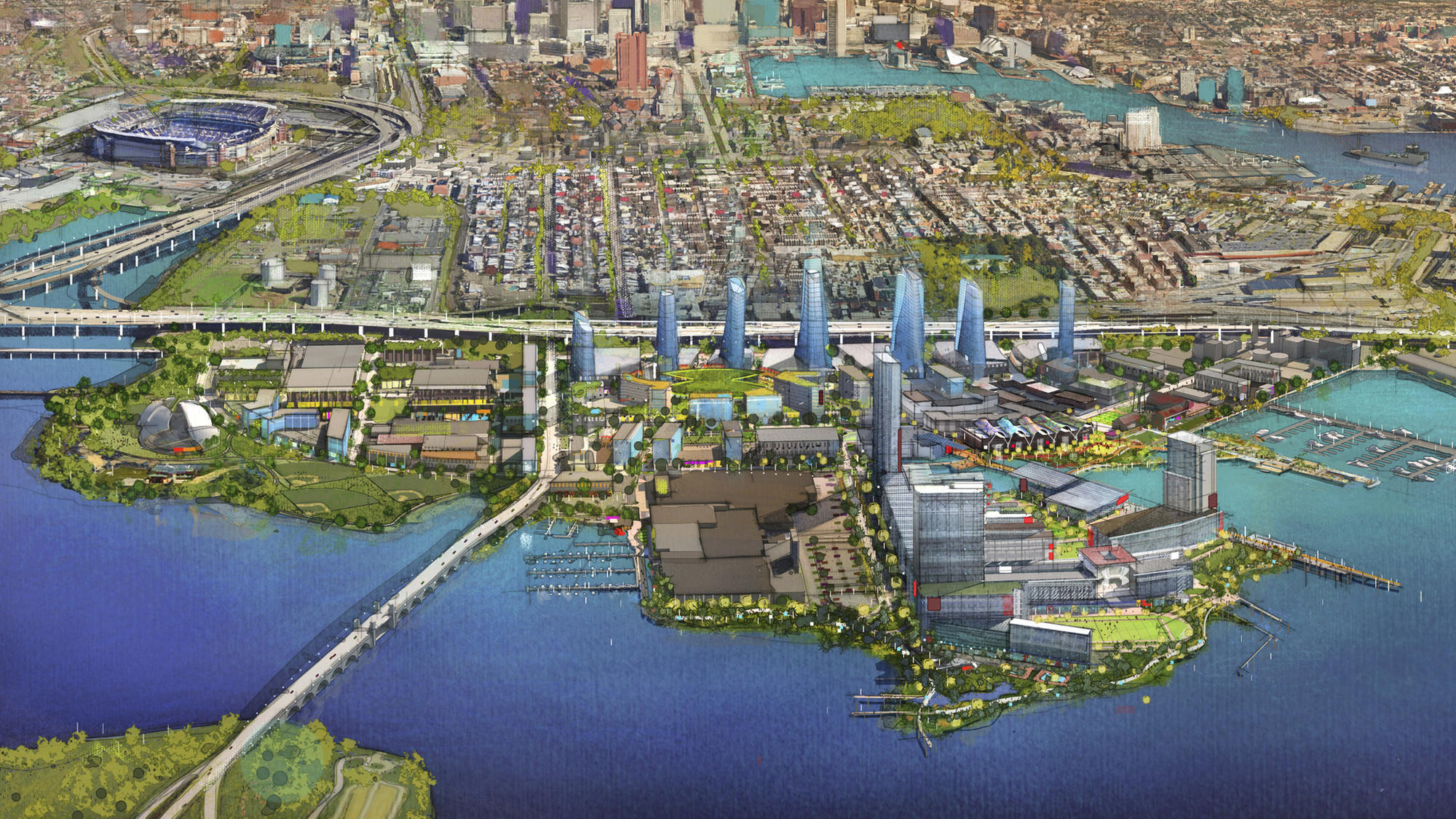 bs-bz-port-covington-development-20180403.jpg