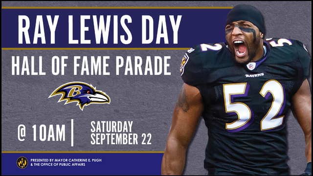 Ray Lewis.png