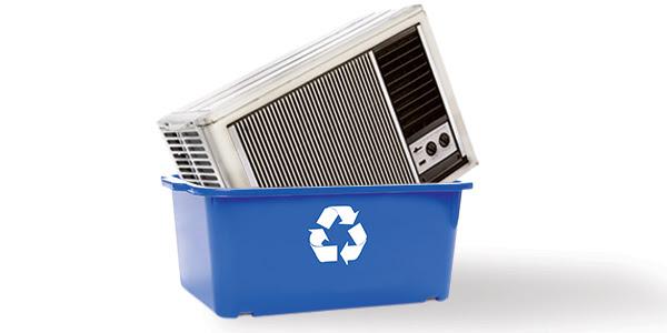 BGE Recycle.jpg