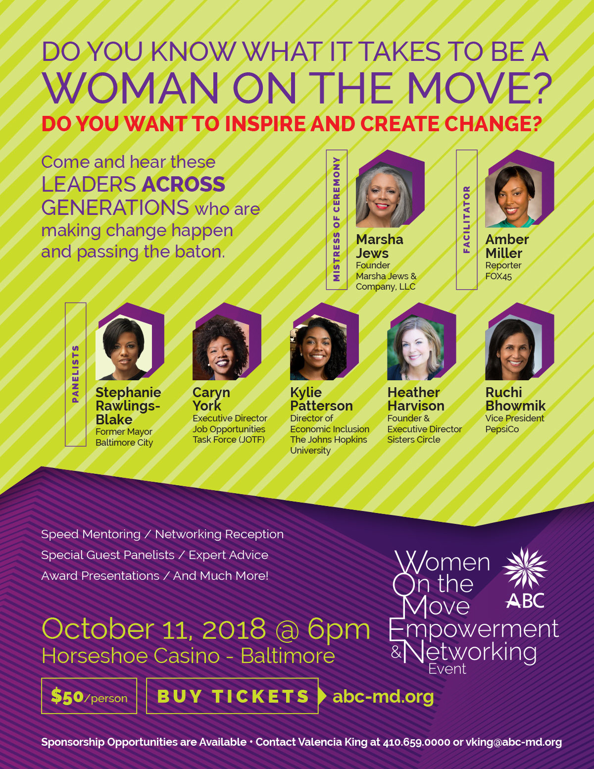 ABC+Women+on+The+Move+Flier+with+Speakers.jpg