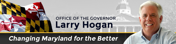 Larry Hogan.png