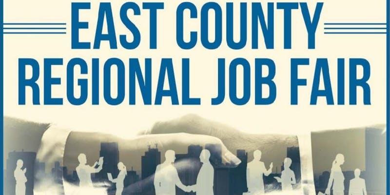 EC Job Fair.jpg