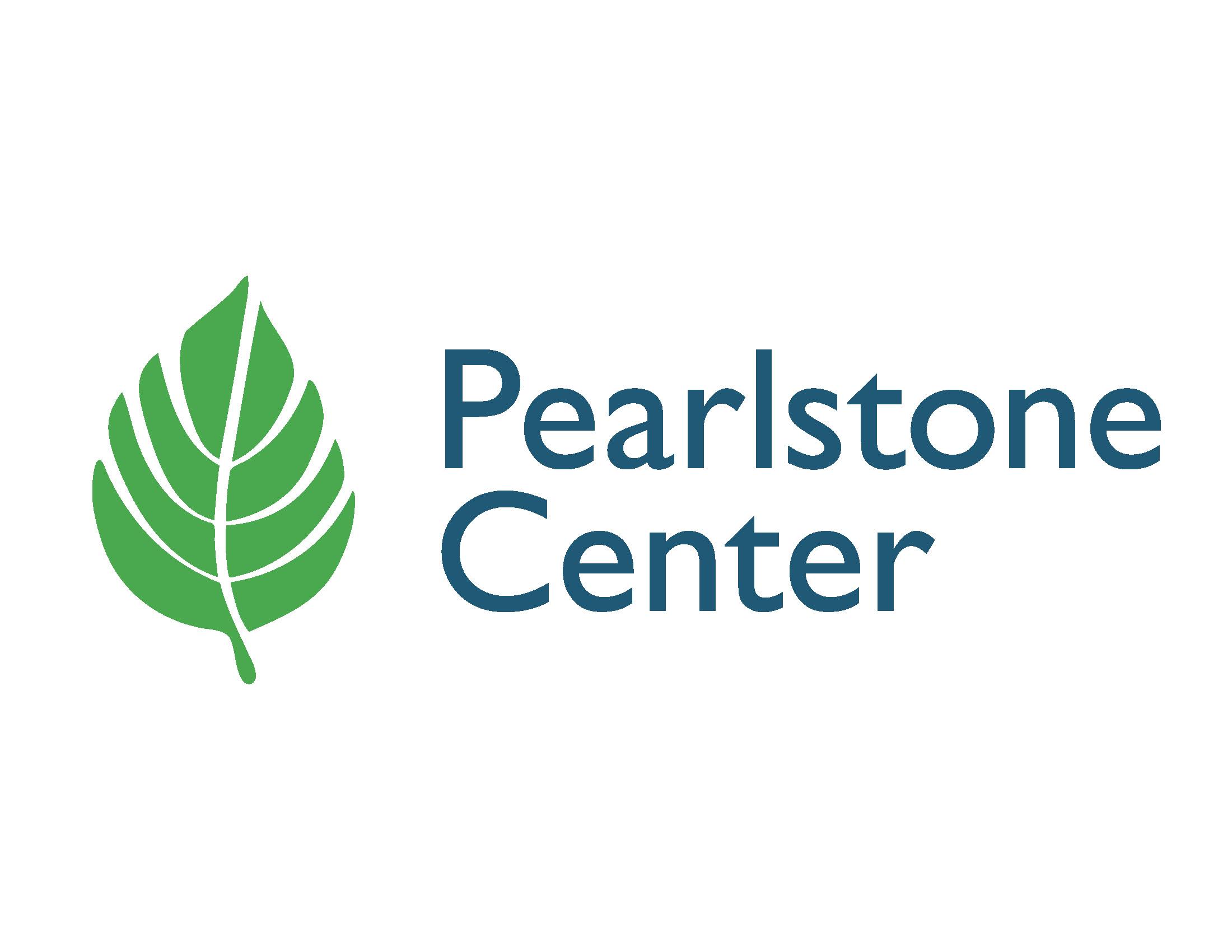 Pearlstone.jpg