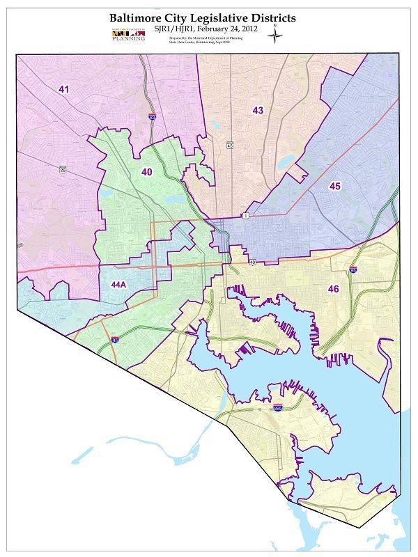 Legislative Districts.jpg