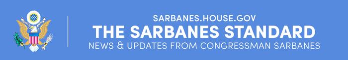 sarbanes.png