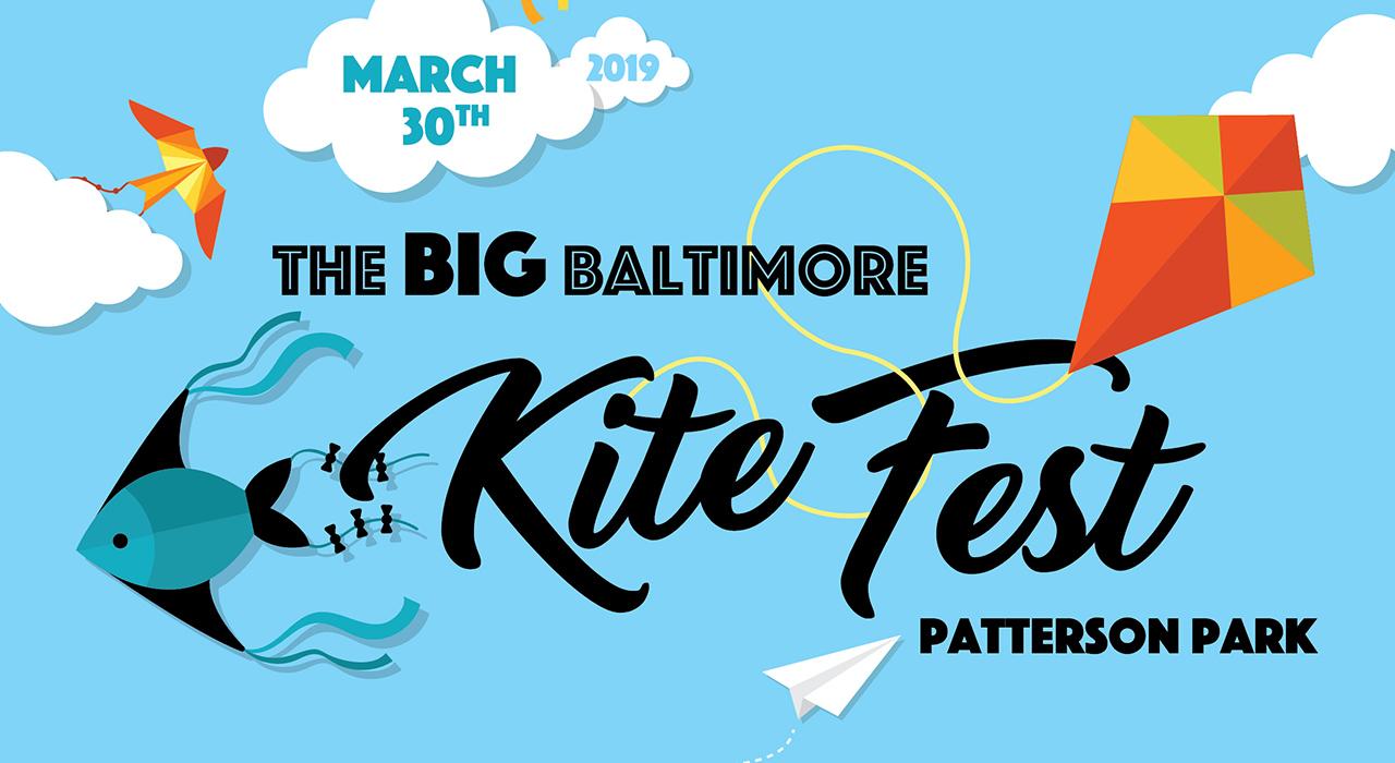 Kite_Fest-banner.jpg