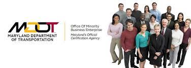 MDOT Minority.jpg