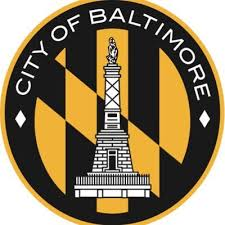 City Of Baltimore.jpg