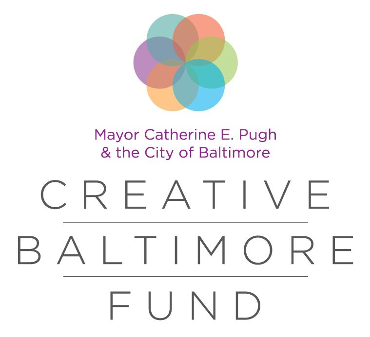 CreativeBaltimoreFund_logo_5.jpg