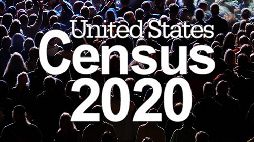 census_500x279.jpg