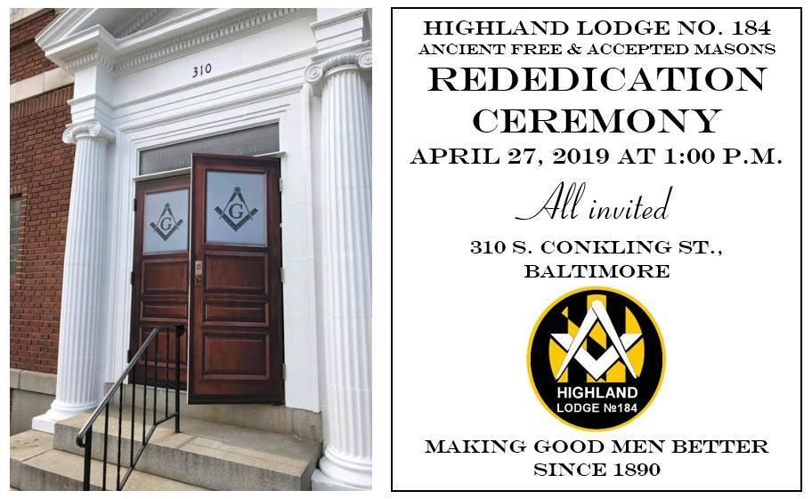 Masons Lodge pic.jpg
