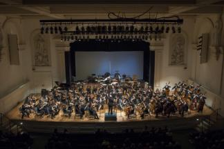 conductors orchestra.jpg