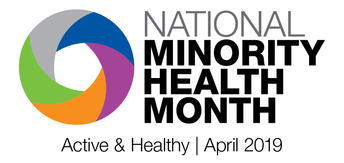 minority Health.png