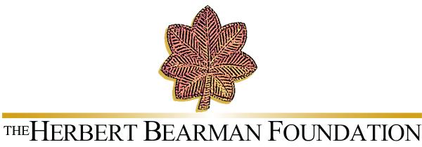 HBF logo.jpeg