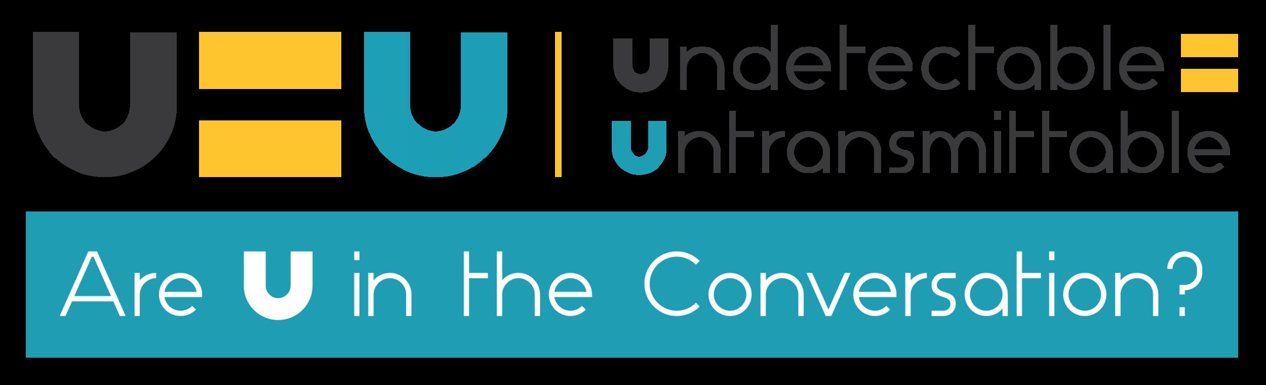 U=U-horizontal-01.png