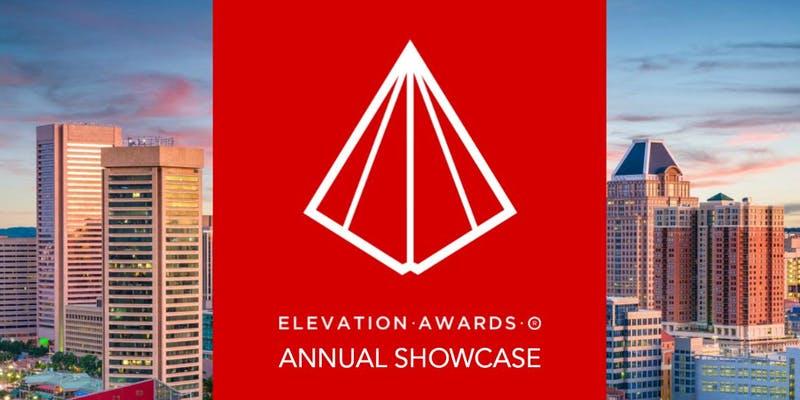 elevation Awards.jpg