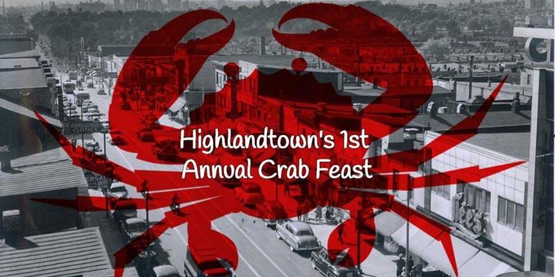 Crab Fest.jpg