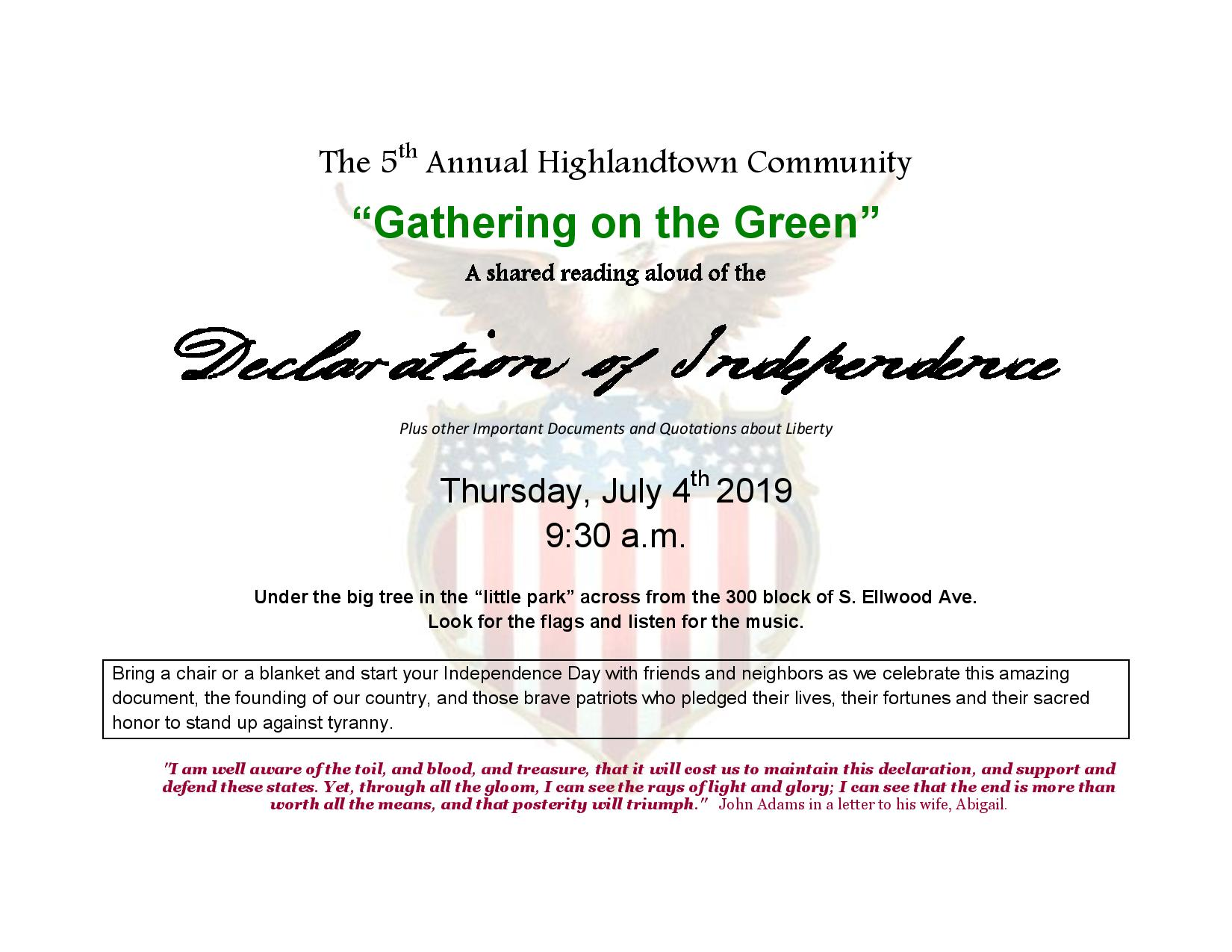 5th Annual Highlandtown Community-page-001.jpg