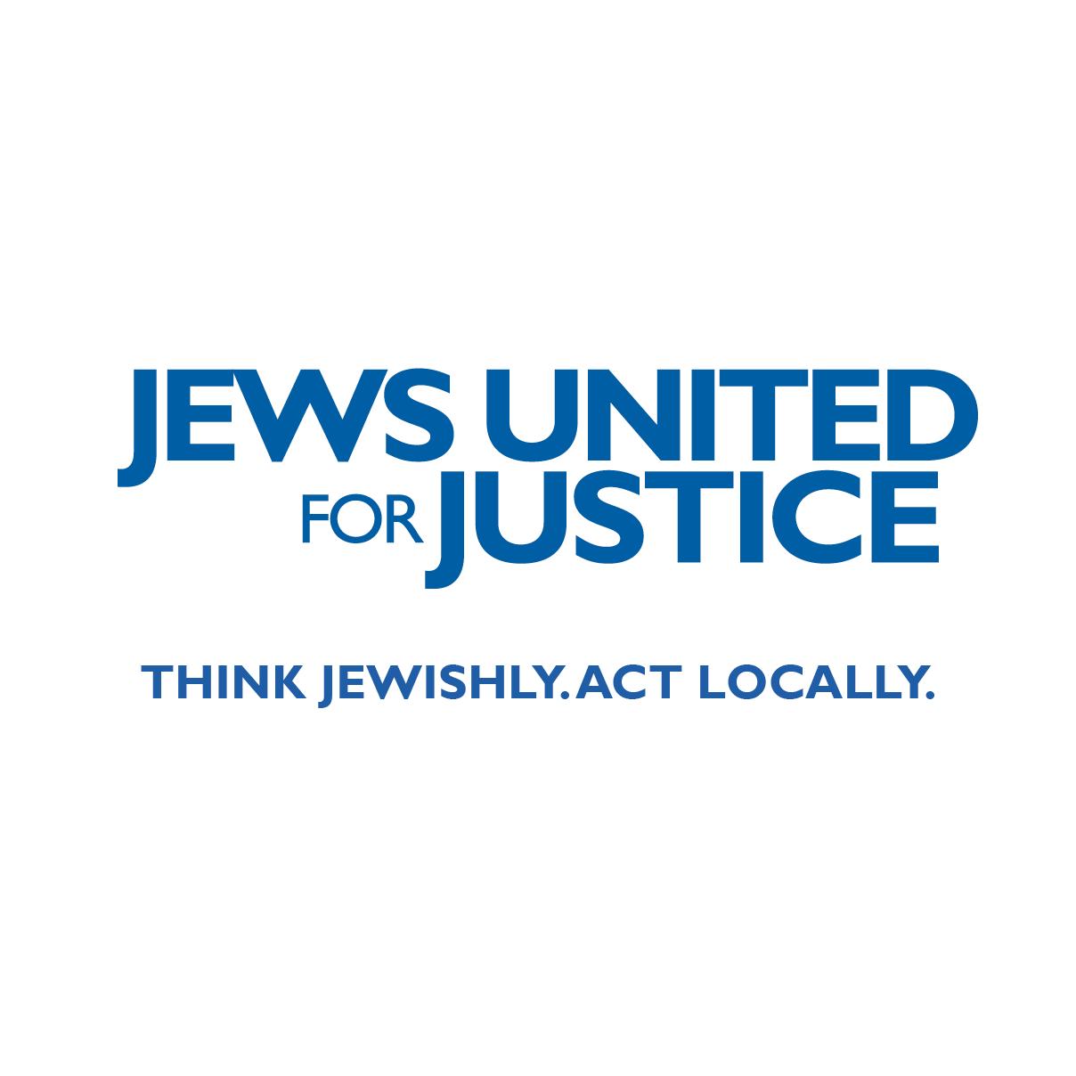 jufj-logo-square.png
