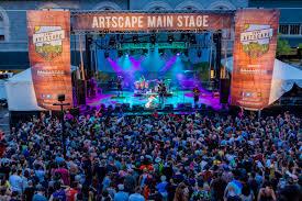 artscape main stage.jpg