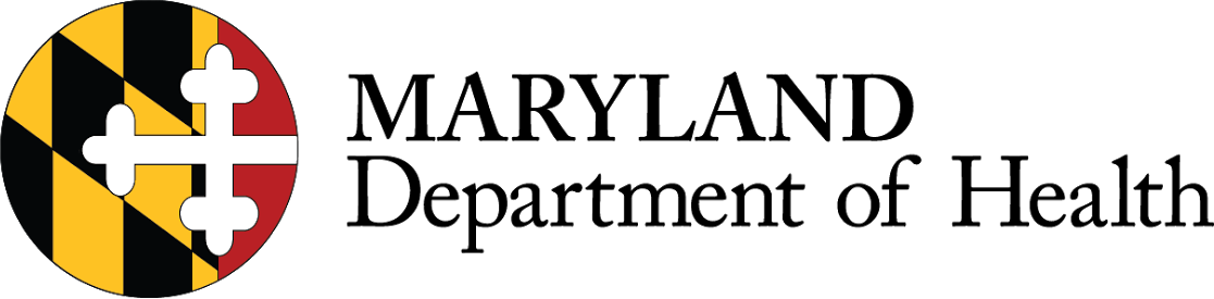 mdh-logo_2.png