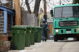 Baltimore Trash Cans.jpg