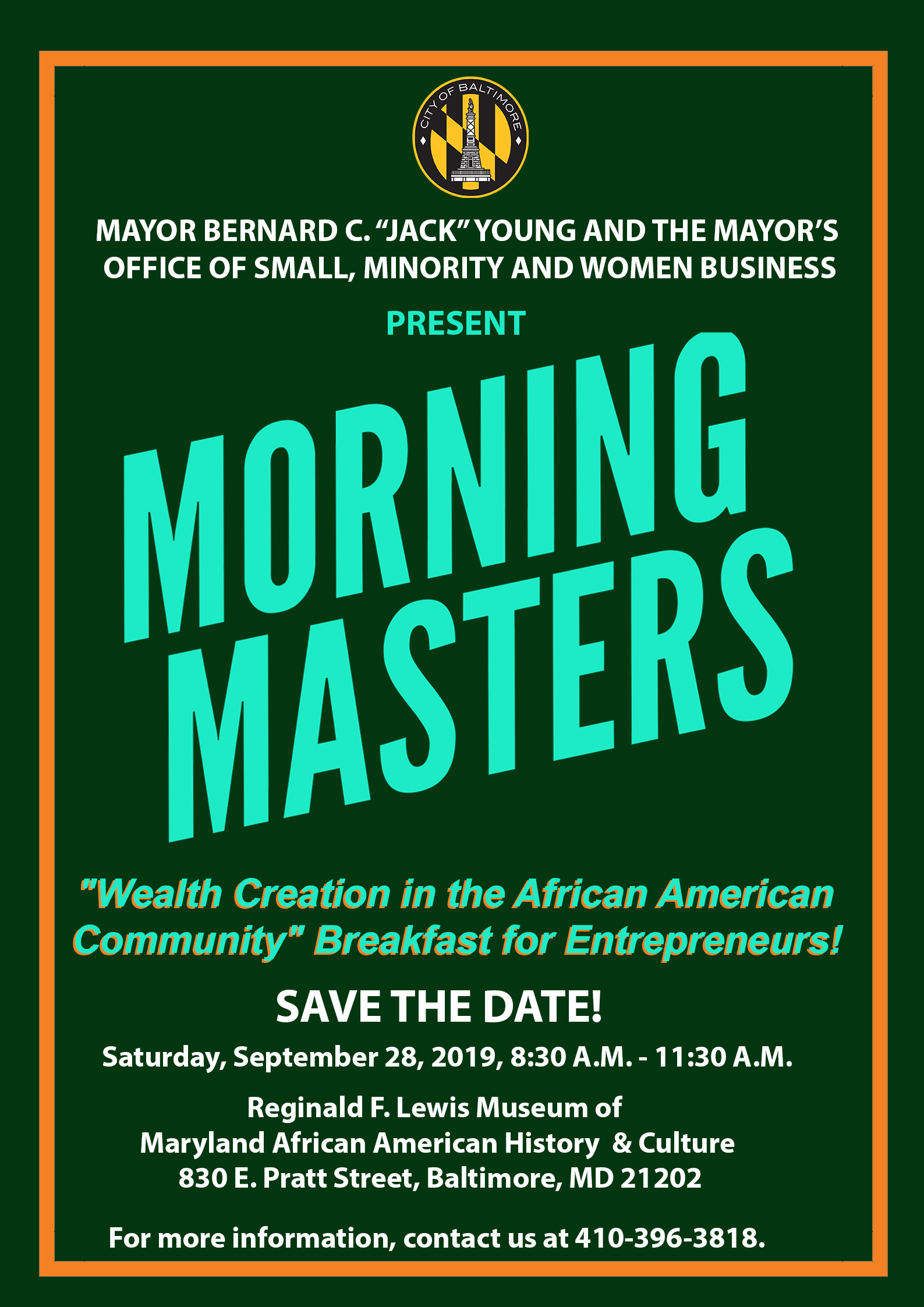 Morning Masters III Save the Date Flier.sept282019.jpg
