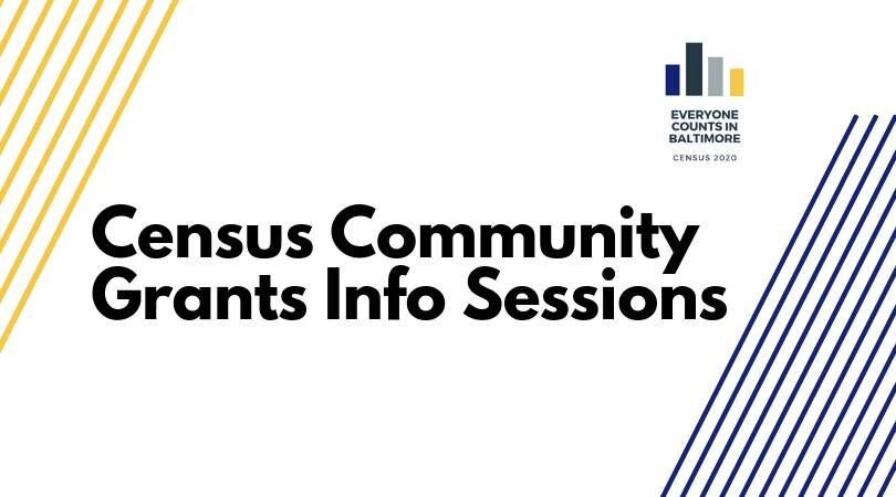 Census Baltimore.jpg