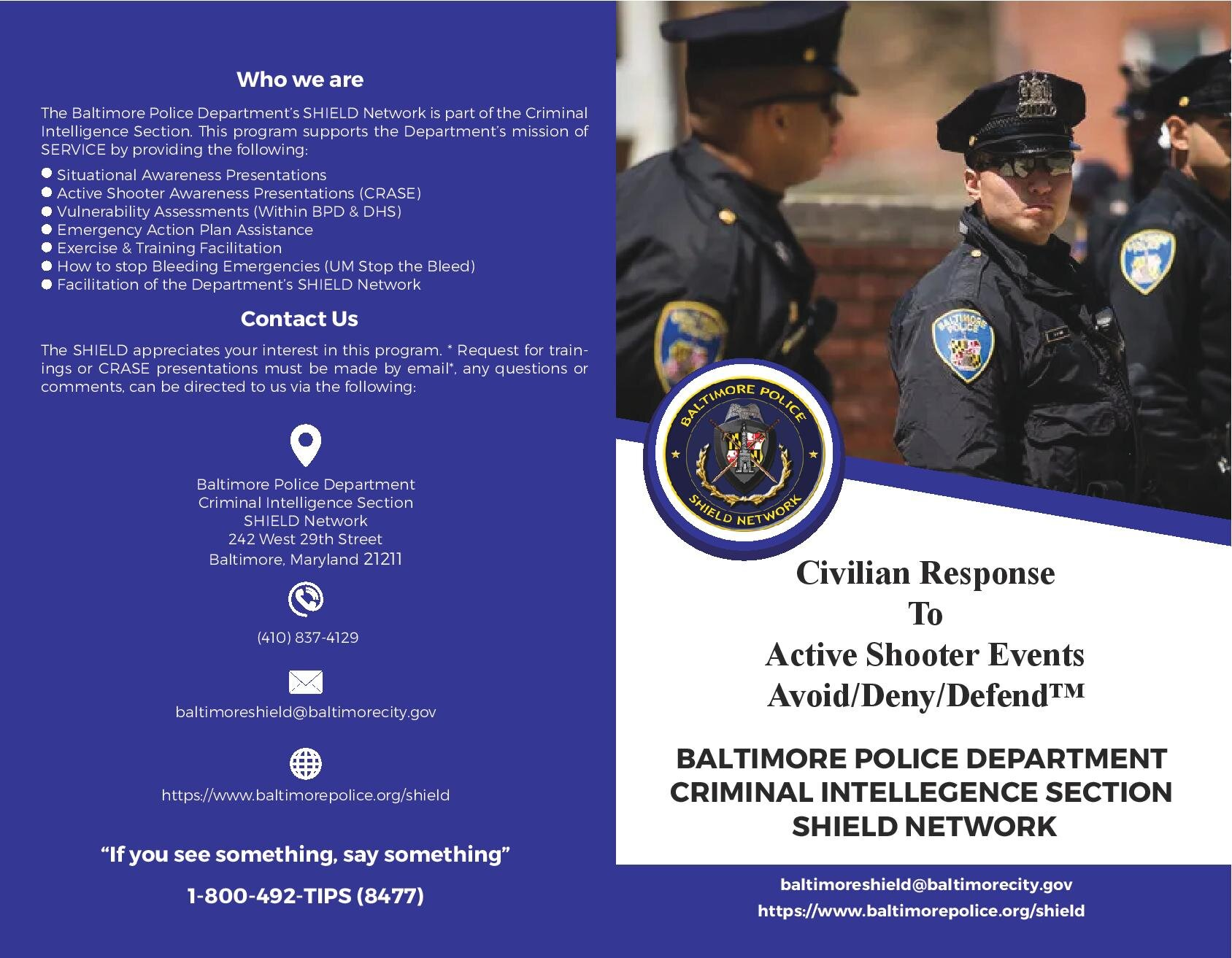 Active Shooter Event-page-001.jpg