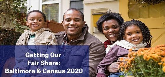 Baltimore Census.jpg